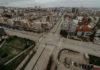 Prishtina - foto nga Marjan Komani